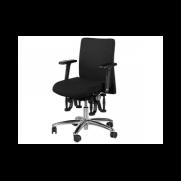 Orthopädische Schreibtischstühle orthopädischer bürostuhl haider smartpersoneelsdossier